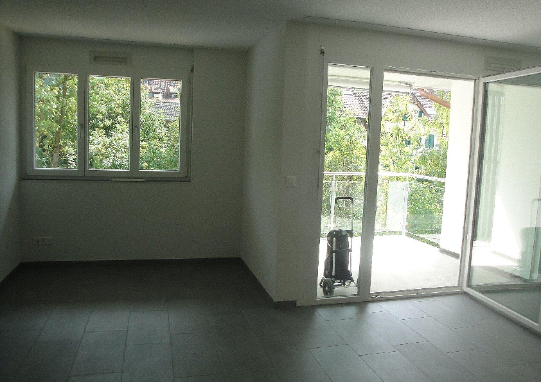 Unterdorf 23