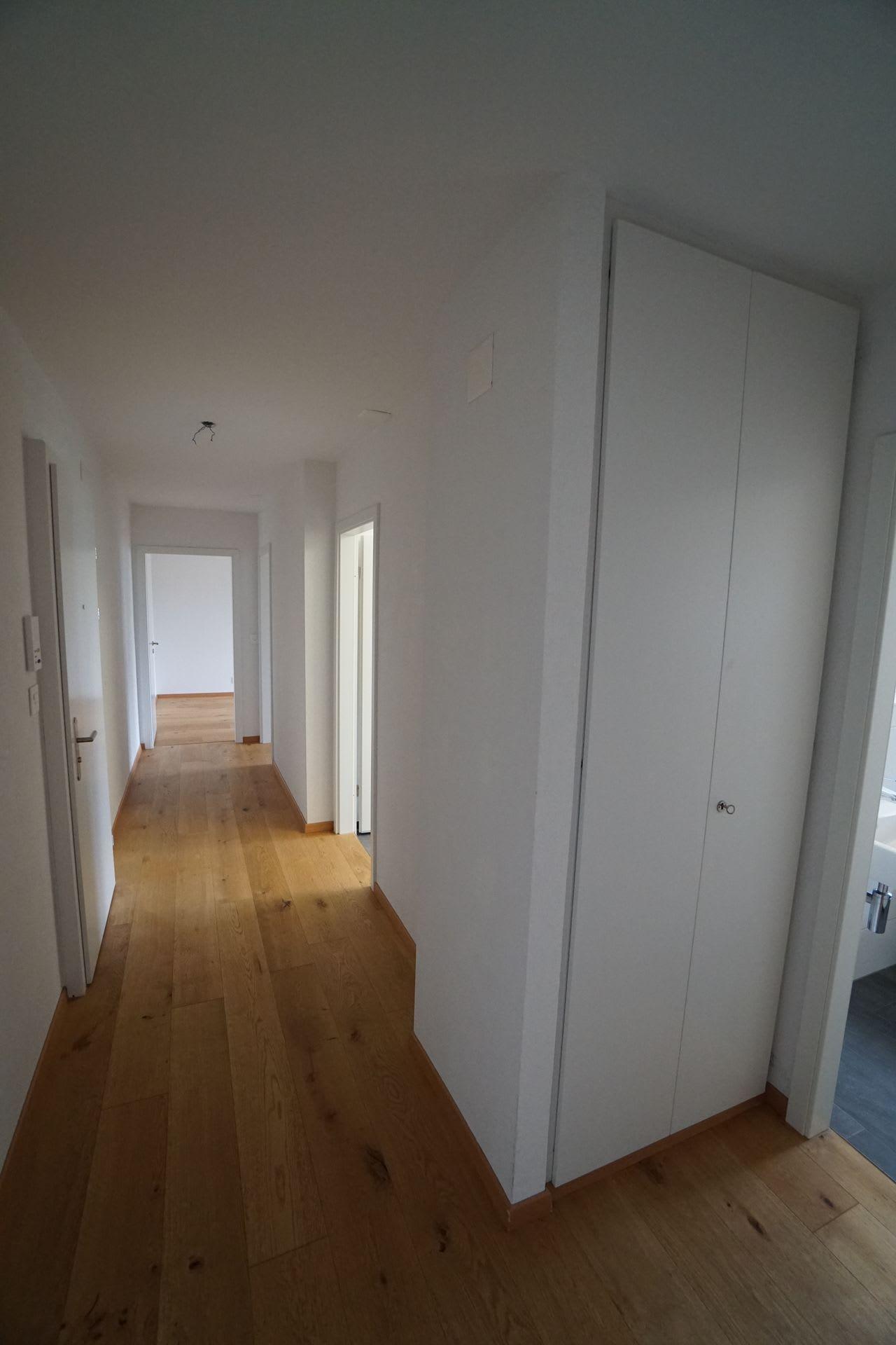 frisch gestrichen, fehraltorf | rent apartment | homegate.ch