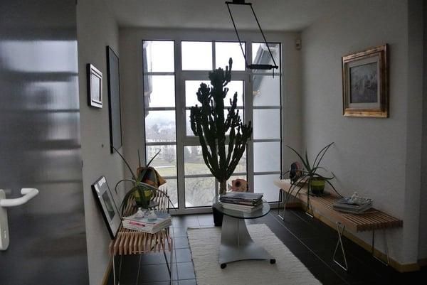 Superbe villa d architecte à yverdon les bains yverdon les bains