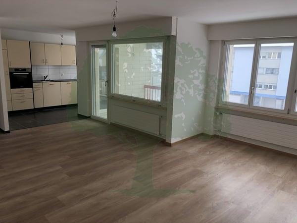 Apartment For Sale Region Porrentruy Homegate Ch