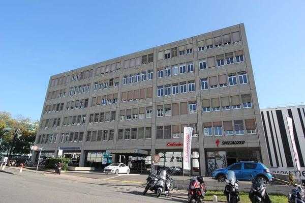 Saint brieuc la poste va fermer trois bureaux dans les quartiers