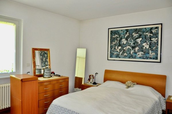 Camere Familiari Lugano : Villa familiare immersa nel verde a lugano carona carona villa