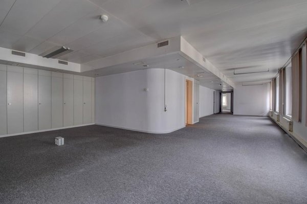 Hypercentre bureaux 151m2 en open space genève büro mieten