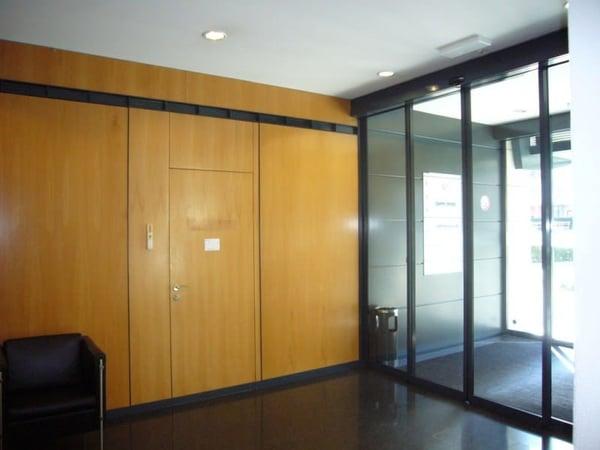 2x 190m2 bureaux de standing. grand open space bureaux avec air