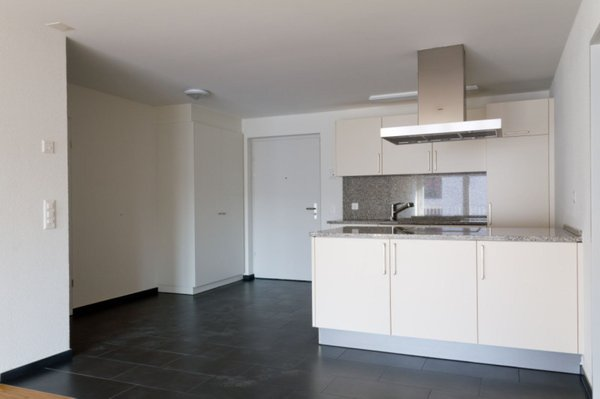 Modern Oberste Etage Mit Lift Thayngen Rent Apartment Homegate Ch