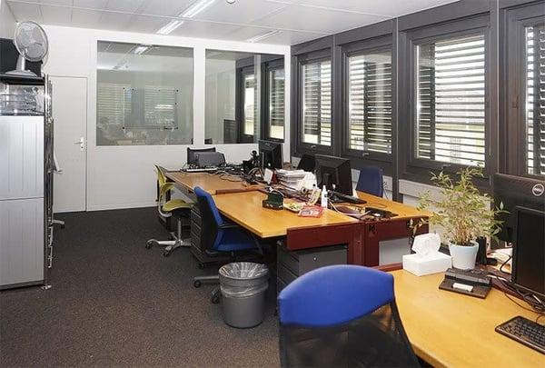 Petit bureau pour personnes neuch tel büro mieten homegate
