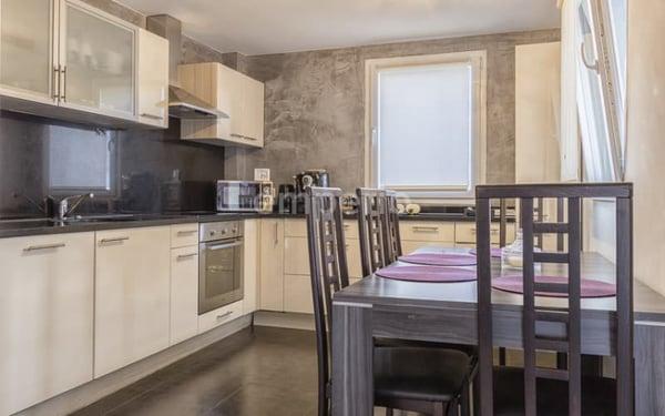 Stilvolles Modernes Wohnen In Naters Naters Wohnung Kaufen