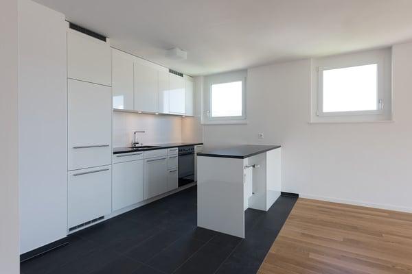 35 Zimmer Wohnung 3110 Münsingen Mieten Aeschistrasse 15