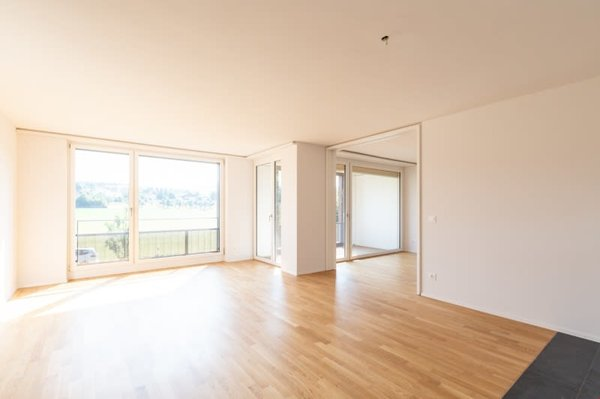 35 Zimmer Wohnung 3110 Münsingen Mieten Thunstrasse 16c Immostreetch