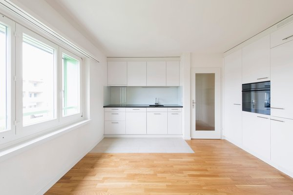 Wohnung Mieten Winterthur Freie Mietwohnungen Homegate Ch