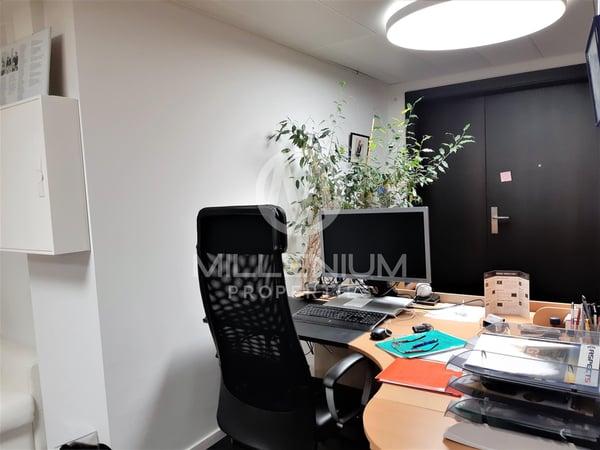 Mobilier bureau moderne a vendre à brunehaut rongy ememain be