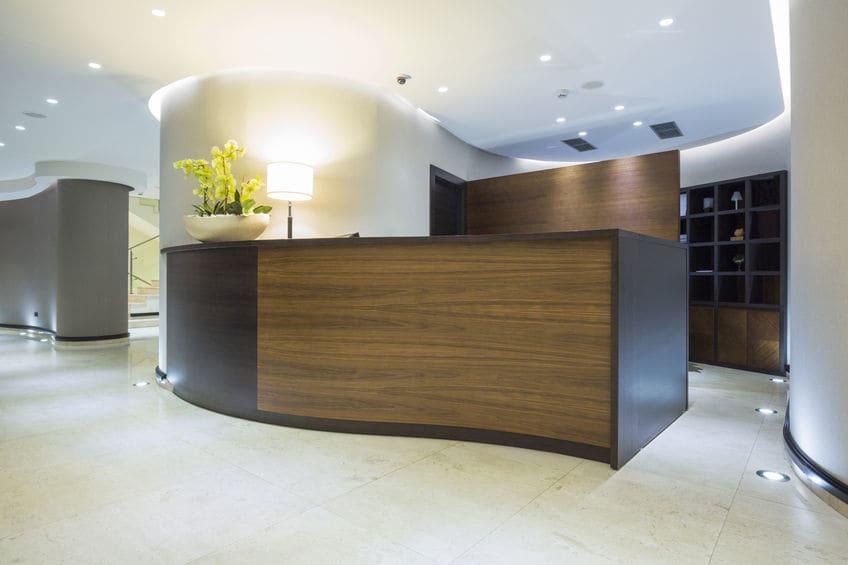 Sion bureau centre ville à louer sion rent office homegate