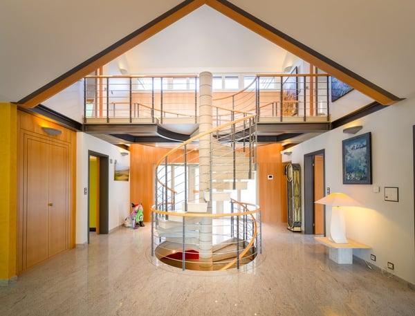 10\'000 m² de paradis !, Montreux | Einfamilienhaus kaufen | homegate.ch