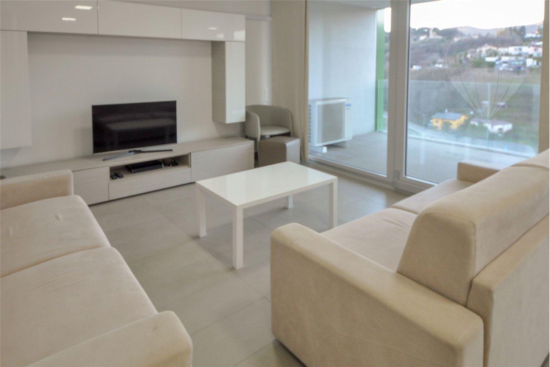 3 5 zimmer wohnung 6900 lugano kaufen. Black Bedroom Furniture Sets. Home Design Ideas