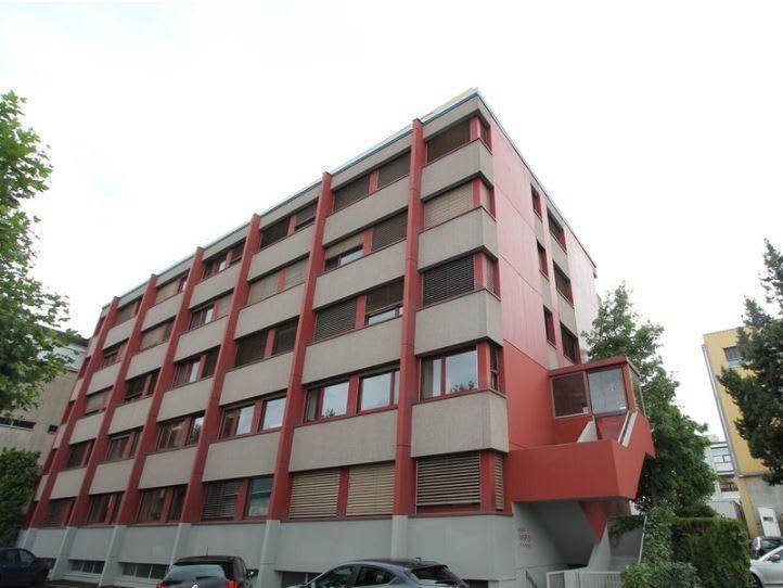 Nantes fermetures des bureaux de poste majorité et opposition s