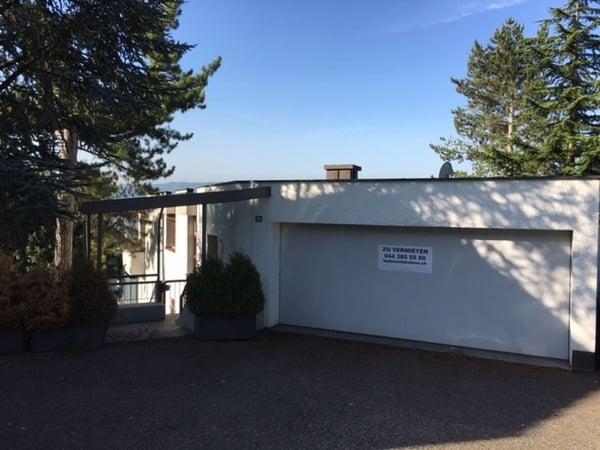 Haus Mieten Kanton Zürich Haussuche Homegatech