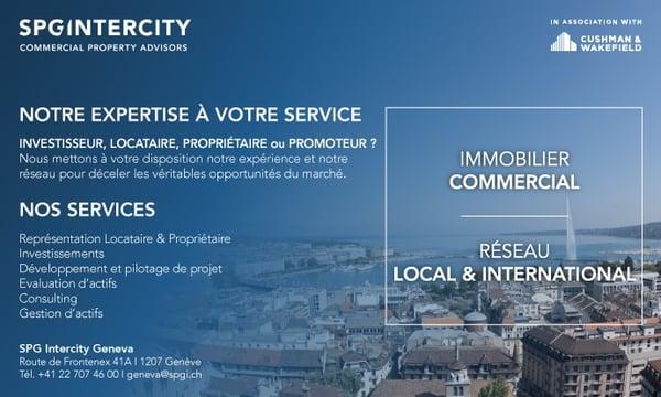 Industriel Louer Du Objet Les Pont Chemin 1228 Plan Ouates SpqzUMV