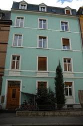 Miete: schöne Wohnung nähe Rhein