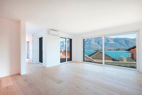Traumwohnungen Mit Seezugang 19 Porto Ronco Buy Apartment