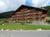Dual Season Resort