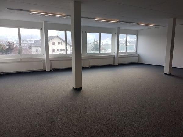 Moderne büros an der a3 wollerau louer bureau homegate.ch