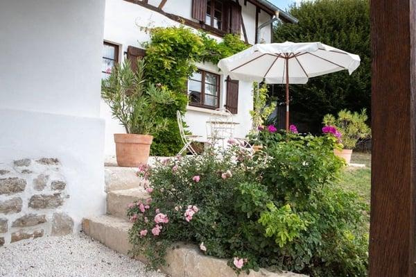 Haus kaufen Region Alsace FR | Hauskauf | homegate.ch