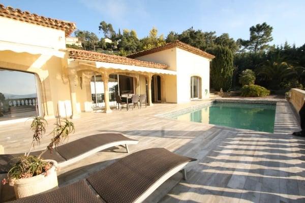 Haus kaufen Region Provence-Alpes-Côte d\'Azur FR | Hauskauf ...