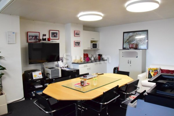 Magnifique bureau rue du rhône genève rent office homegate.ch