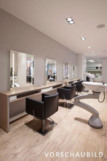 Salon de coiffure 4310 Rheinfelden louer - ImmoStreet.ch