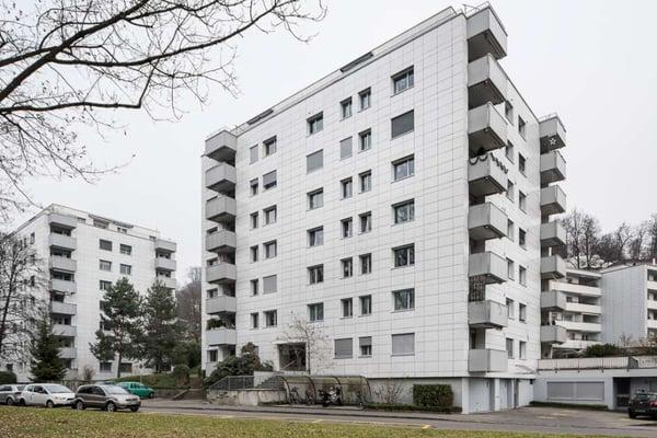DE - Hotel Schweizerhof Luzern