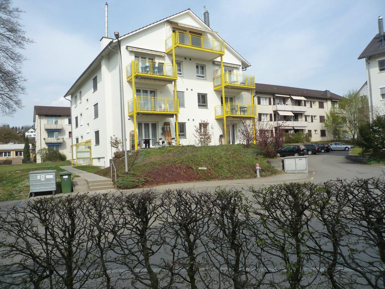 8303 Bassersdorf