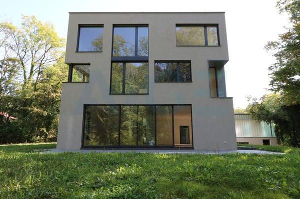 11-Zimmer Villa 1293 Bellevue kaufen - ImmoStreet.ch