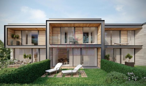 House for sale Troinex | homegate.ch