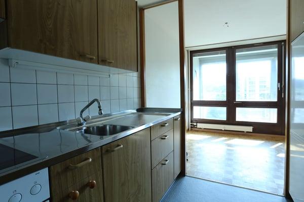 Wohnung Mieten Bazenheid Freie Mietwohnungen Homegatech
