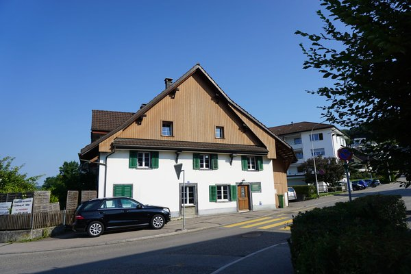 House for rent Affoltern am Albis | homegate ch