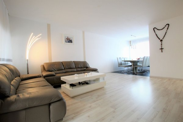 Wohnung Kaufen Luzern Eigentumswohnung Kaufen Homegatech