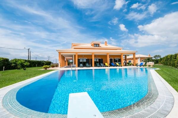 Maison à acheter Pays Portugal   maison à vendre   homegate.ch