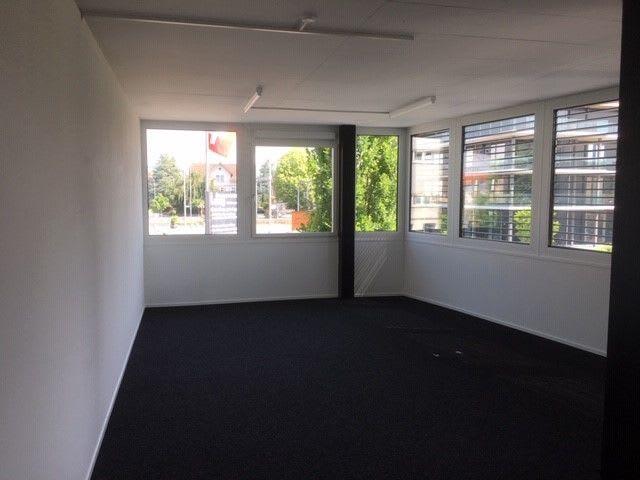 Miete: Büro- oder Gewerberaum an zentraler Lage