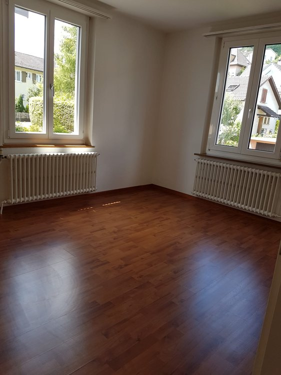 Flat for rent: Olten - Thal - Gu - Gsgen - ImmoScout24