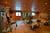Fitness and Sauna