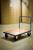 Rollwagen zur Benutzung