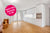 Rent apartments & houses in Aarau with Balcony / Patio and