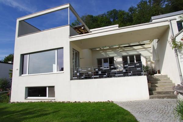 Haus kaufen Birmensdorf ZH | Hauskauf | homegate.ch