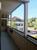 1006.03.3201_Balkon_Aussicht.jpg