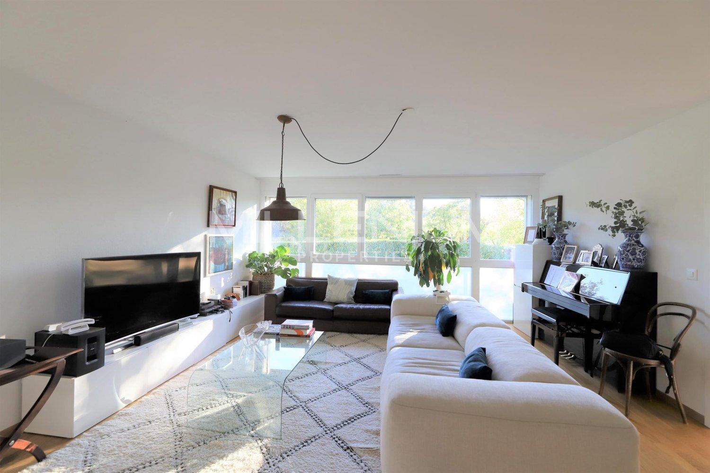 6-Zimmer Wohnung 1297 Founex mieten - ImmoStreet.ch
