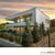 Individuell geplante Architektenhäuser