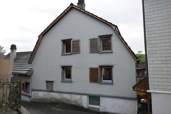 Wohnung & Haus mieten in Rheineck   dwellforward.org