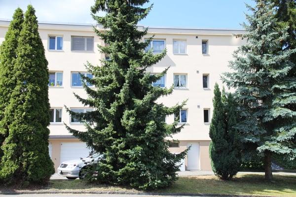 Wohnung Mieten Villmergen Unterdorfstrasse 39 4 5 Zimmer 80m2