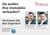 VARIAS Immobilien AG