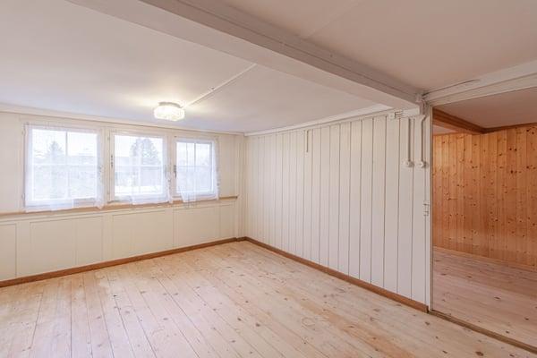 Wohnung zum Mieten: Balgach | 3 - 3.5 Zimmer - ImmoScout24
